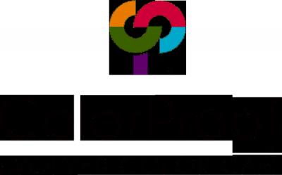madison hair salon colorproof logo