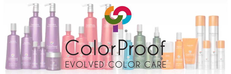 madison hair salon colorproof