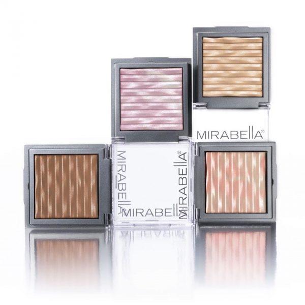 madison salon mirabella makeup