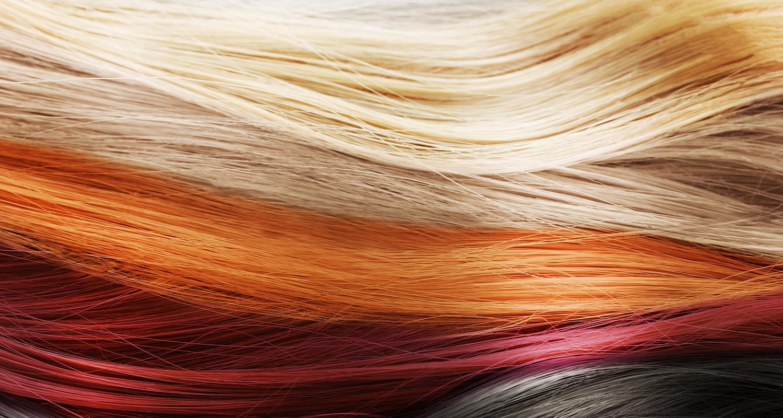 madison hair color salon