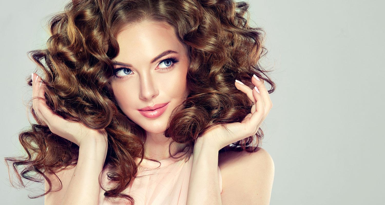 madison hair salon curly