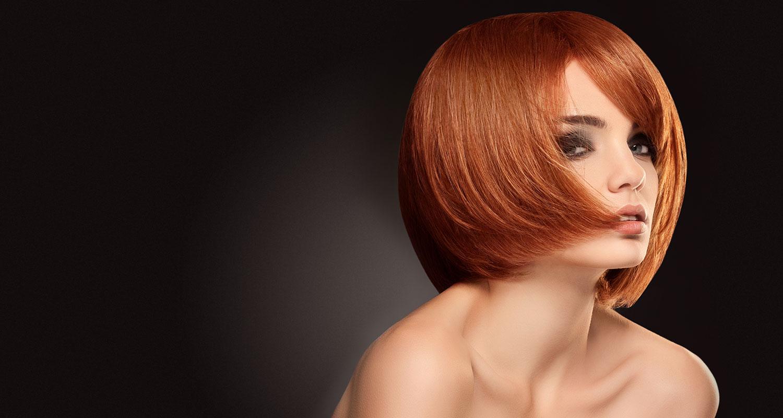 madison hair salon color