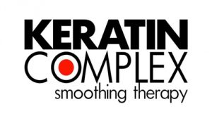 madison hair salon keratin complex
