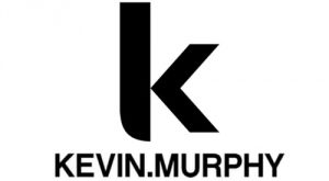 kevin murphy madison hair salon